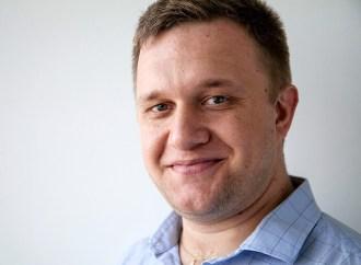 Nicolás Tanos, nuevo director de Operaciones de intive-FDV