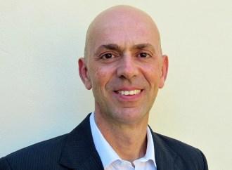 Roberto Paladini, nuevo Services Principal en Hitachi Vantara
