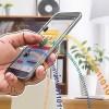 10 maneras en que el smartphone cambió nuestras vidas y la industria