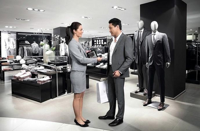73% de los retailers están preocupados por su adaptación a las nuevas tecnologías