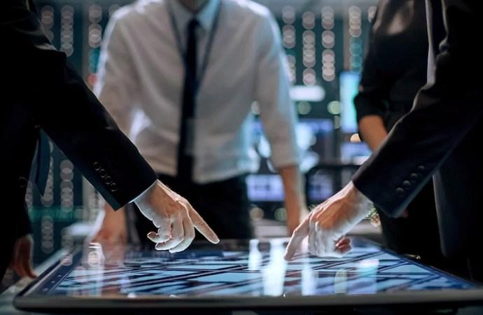 3 prioridades críticas para los CIOs enfocados en el futuro