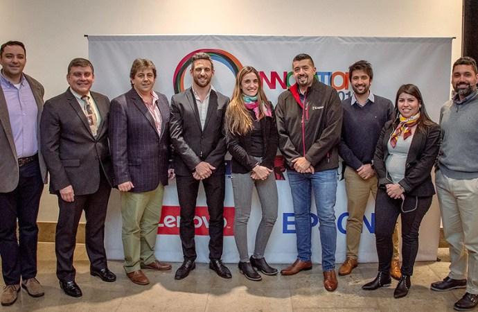 Innovation Tour 2018: se presentaron nuevas soluciones en Argentina