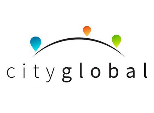 City Global lleva tu emprendimiento a México
