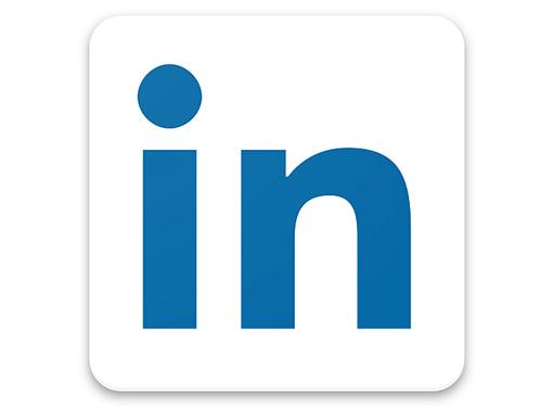 LinkedIn Lite llegó a la Argentina