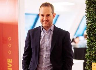 SAP Concur suma a Inclusion The Cloud Company como socio de negocio en América Latina