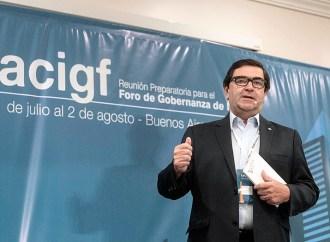 ¿Cuáles son los desafíos para el desarrollo de internet en América Latina?