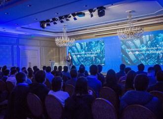 Desafiando al sector empresarial con nuevas tecnologías analíticas