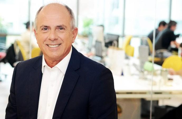 BCW nombra a sus líderes de mercado para América Latina