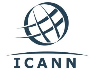 La Junta Directiva de la ICANN aprueba el traspaso de la KSK