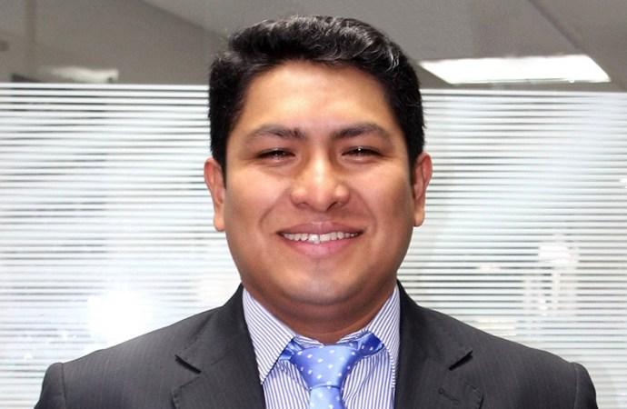 ASRock designó a Pool Torres como Country Manager para Ecuador y Perú