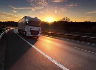 T-Cargo se lanzó oficialmente en Expo Logisti-k y Expo Transporte 2018