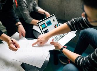 ¿Cómo lograr retornos más rápidos de un proyecto de transformación digital?