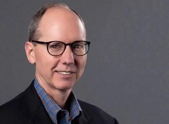 Kevin Wirick dirige Inteligencia de Red y Automatización en ARRIS