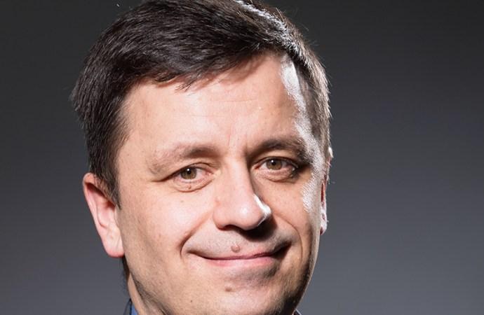 Luc Remont se reunió con líderes de industrias en Chile