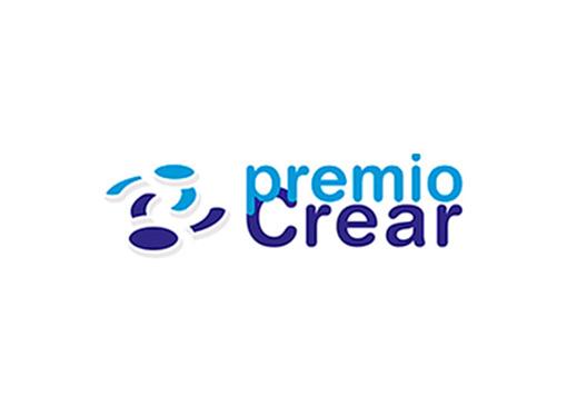 Crear y PwC Argentina premiarán las mejores prácticas en RR.HH. y apoyo a la diversidad