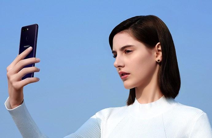 Banco Supervielle agregó el reconocimiento facial a su aplicación móvil