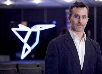 Freelancer.com nombró a Sebastián Siseles como VP Internacional