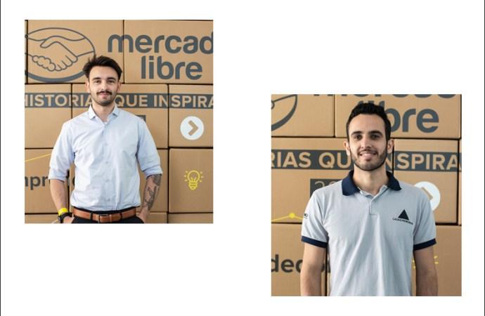 Premiaron a los emprendedores más destacados en comercio electrónico de Latinoamérica