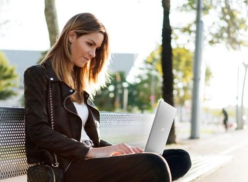 ¿Estás dándole mantenimiento a tu laptop de forma correcta?
