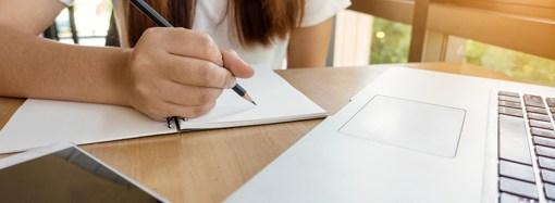 Capacitación y formación académica: cuánto se necesita estudiar para ser freelance