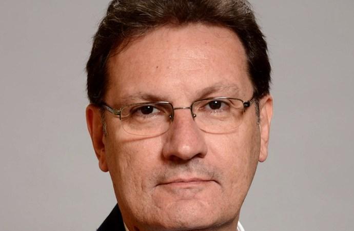 Marcelo Annarumma, nuevo presidente para América Latina de IDEMIA