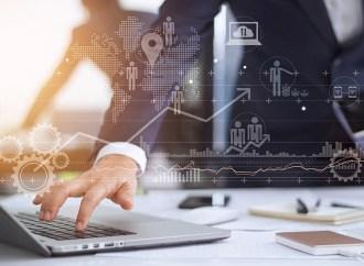Pyme: 5 estrategias a implementar para la reactivación económica