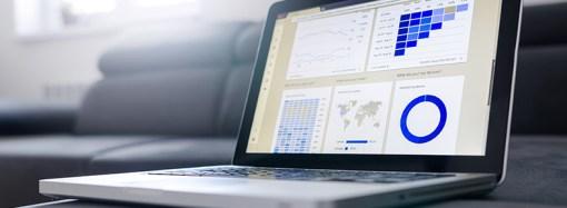 En qué áreas deben invertir las empresas para abrazar la nueva era digital
