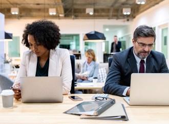 Los países de Latinoamérica en donde más empresas contratan a freelancers