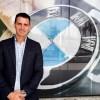 Gonzalo Matias Rodiño, responsable de Comunicación Corporativa de BMW Group Argentina