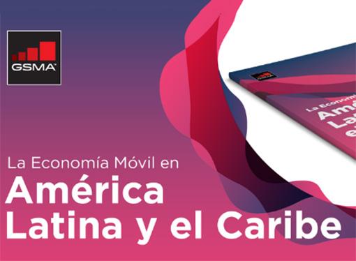 4G será la tecnología móvil dominante de América Latina para fin de año