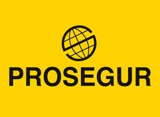 Prosegur Cash amplía su portfolio de soluciones en Argentina