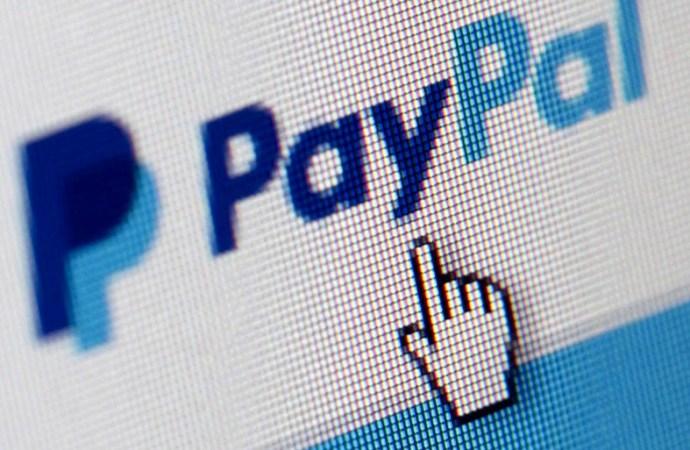 ESET descubrió troyanos que roban dinero de cuentas de PayPal