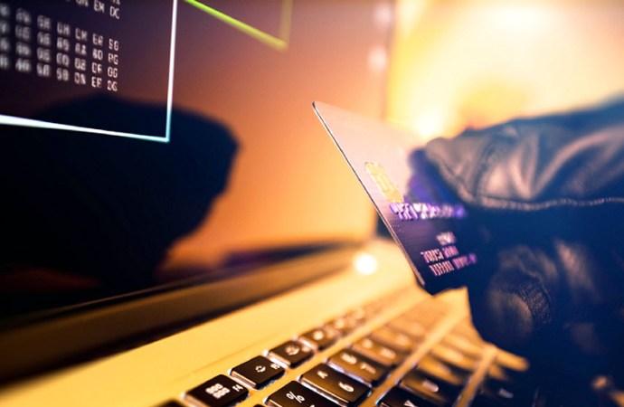Optimiti Network lanzó su estrategia contra el robo de identidad
