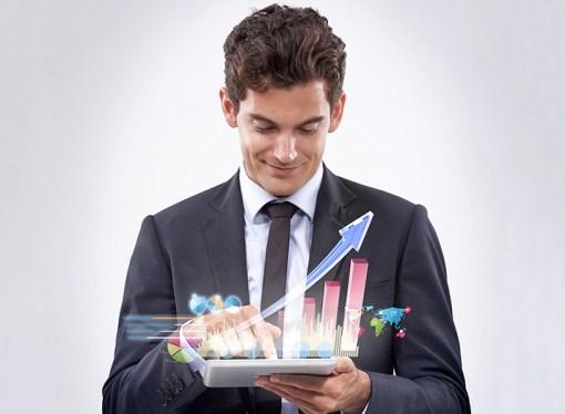 Las tendencias tecnológicas que marcarán el mercado empresarial este 2019