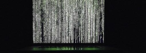 La web oscura: una introducción para el resto de nosotros