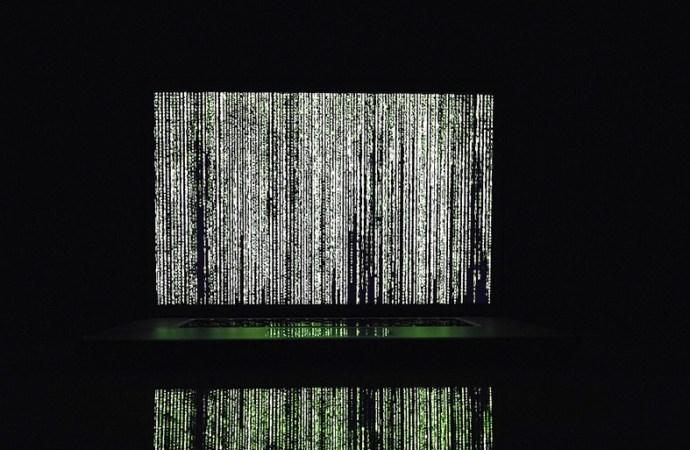 ESET examinó el mercado negro del cibercrimen