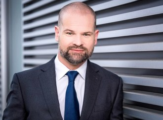 Stefan Ropers liderará los negocios de crecimiento estratégico de Amadeus