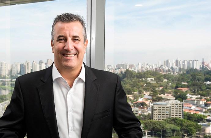 Infor presentó alianzas para expandir su presencia local en América Latina