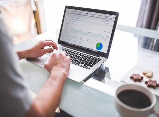 5 habilidades que aumentarán tu posibilidad de ser contratado