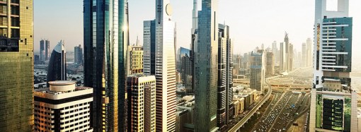 DHL presentó su Índice de conectividad global