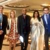 GlobalNews Group establece un Joint Venture con Ninestars