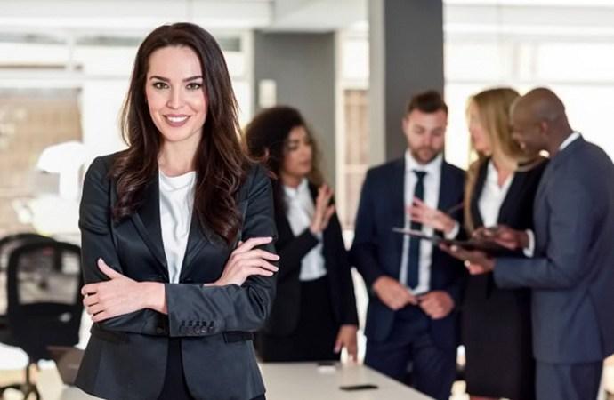 ¿Deberías cambiar de trabajo solo por un mejor salario?