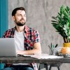 Consejos de trabajo para freelancers experimentados