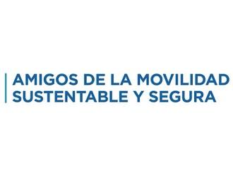 BGH adhirió al Programa Amigos de la Movilidad Sustentable