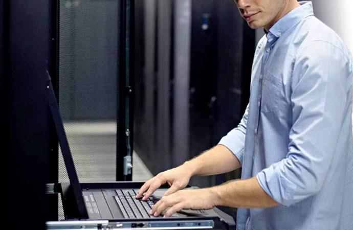 3 tendencias de redes que impactan en la seguridad de los datos de su empresa