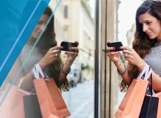 Ambiciones digitales para los retail de hoy