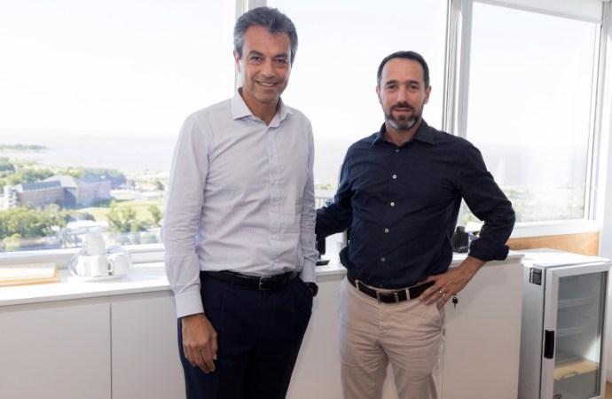 Mercado Pago y Mastercard fortalecen su alianza para transformar los pagos