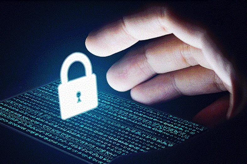 Las empresas están dando prioridad a la ciberseguridad por encima de todo
