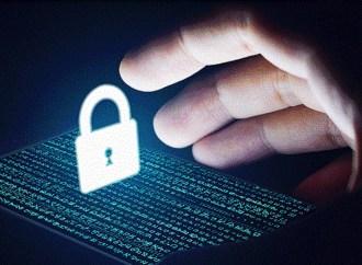 La principal preocupación para más de la mitad de las empresas es la ciberseguridad