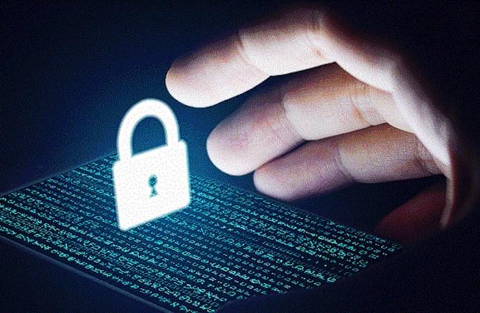 Pronóstico de ciberseguridad 2020 para América Latina